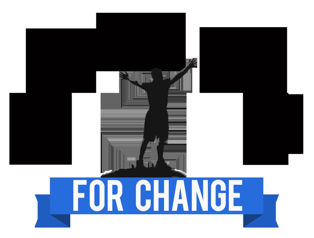 PSFC-Logo-225x171